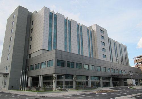 spitali_hygeia