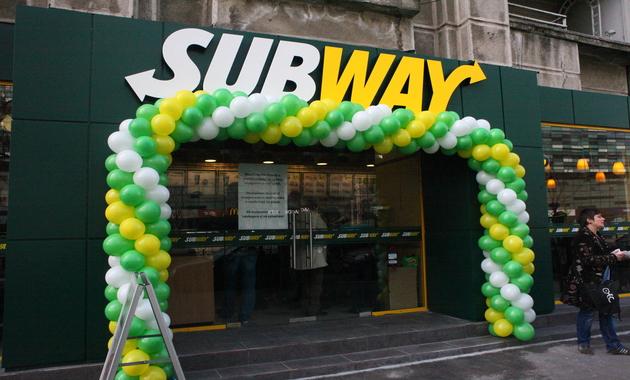 subway-rumani