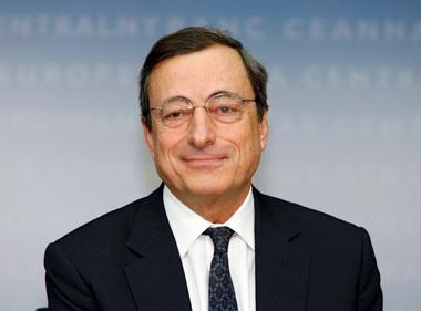 Draghi_Mario_MI-resize-380x300