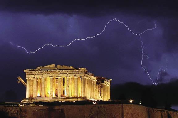 greqia akropoli_opt
