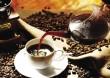 kafe prodhim 1_opt
