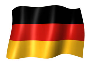 tenders-from-Germany