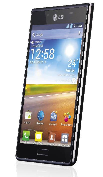 LG Optimus L7_opt