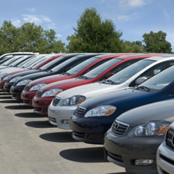 car-trade-insurance
