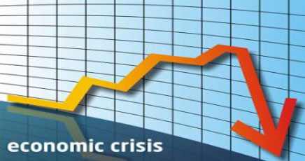 economic_crisis_137266781-331x230