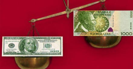 Tregu valutor forex