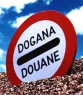 dogana02030402