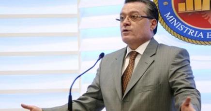ministri_i_financave