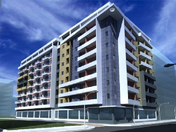 tirane-shiten-apartamente-1121-yzberisht_1