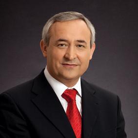 DR. Spiro Brumbulli / 2011