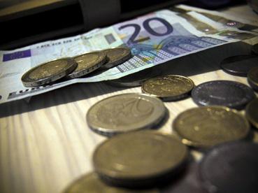 euro test stres bqe 1