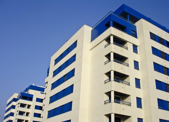 ndertim apartament shtepi1