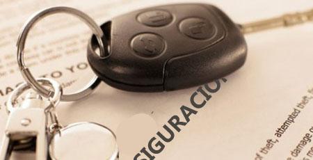 siguracionet e makinave do te paguhen nga banka