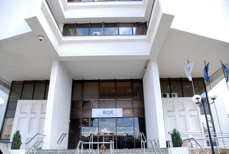 BQK-Banka-qendrore-e-Kosoves