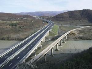 autostrada durres pris_opt