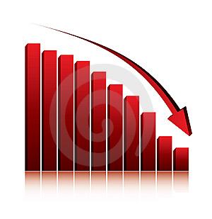 economy-crisis-prev1258443576zl1Q82