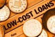 guaranteed-bad-credit-personal-loans-unsecured