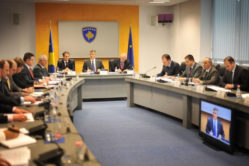 mbledhja-e-qeverise1