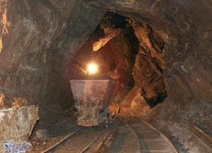 miniera-Kalimash