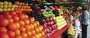tregu fruta perime 1_opt