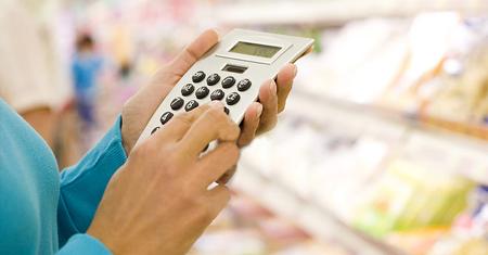 inflacion konsum 1