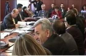 komisioni-i-ekonomise-Lati