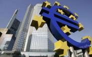 eurozone_1113947c