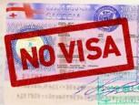 georgia-visa_n