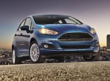 14Fiesta5dr_27_HR_opt
