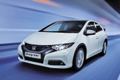 15686_New_Honda_Civic_opt