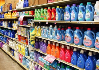 Detergents-and-fabric-softeners-may-contribute-to-yeast-infections
