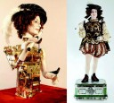 most_expensive_automaton_doll