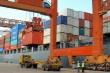 vbk-exports_173167f