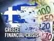 greece financial crises