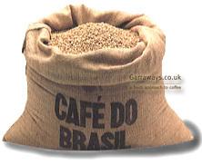 Brasil-Beans