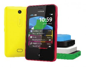 nokia-asha-501-color-r_opt