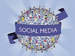media sociale 3_opt
