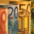 asetet-e-sigurimeve-mbi-131-milion-euml-euro_hd
