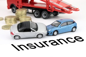 car-insurance-two-cars-and-coins