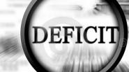 ulet-deficiti_hd