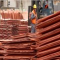 Australia-copper-exports