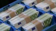 kosova-1-55-miliard-euro-borxhe-t-euml-jashtme_hd
