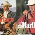 marlboro men