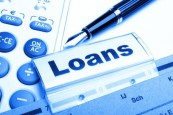 Small_Business-Loans