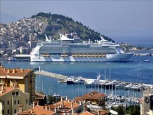 Turqi_-_turizem