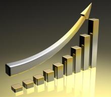 economy increase