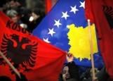 flamuri_kosove-shqiperi