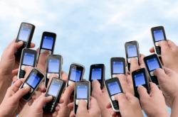 celulare_shqiptaret