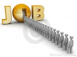 job-opportunity-concept-10748903