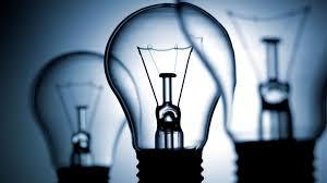 Operatori i Shpërndarjes së Energjisë